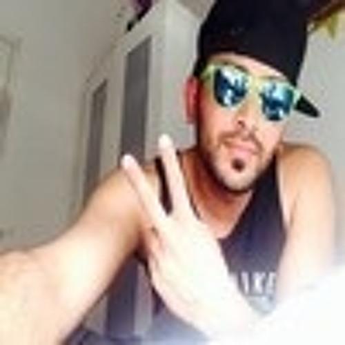 dhana (essex uk )'s avatar