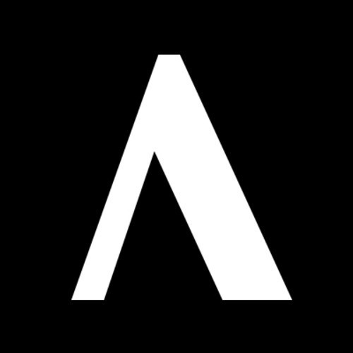 Anxest's avatar