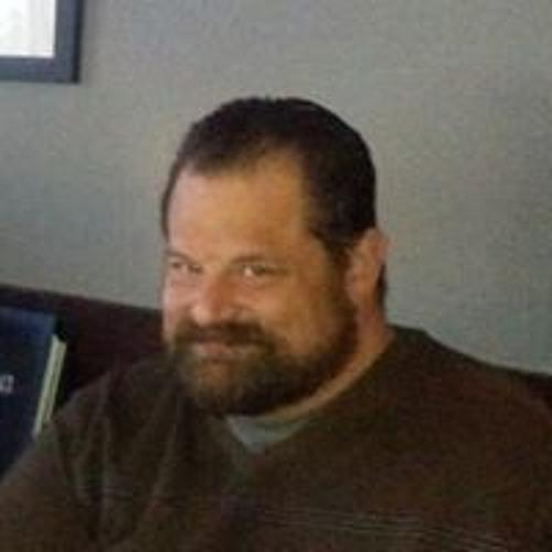 Lawrence Edward Sommer's avatar