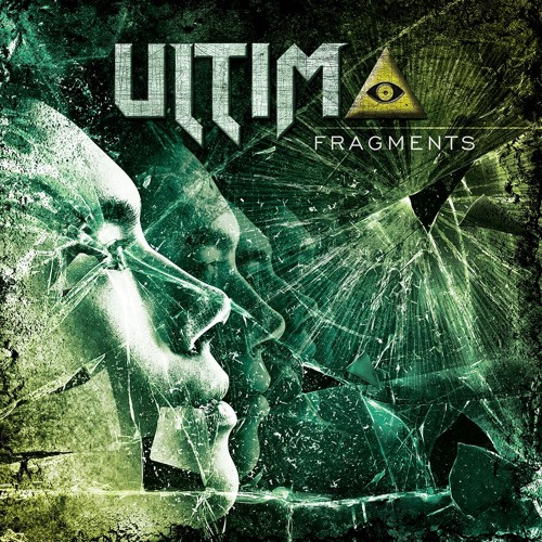 Ultima (Official)'s avatar