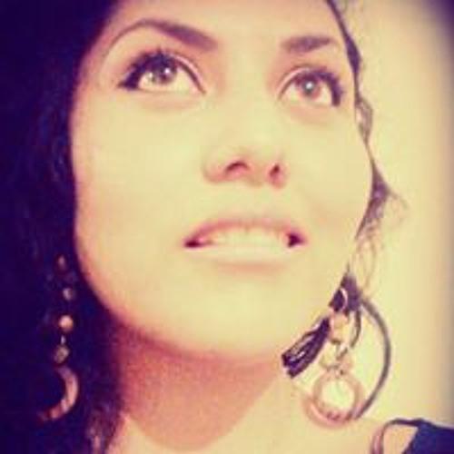 Jess Viictoriia Moyaa's avatar