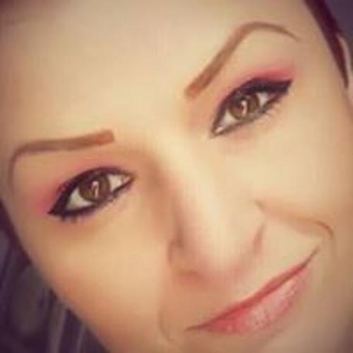 Maria Elisa Ionita's avatar