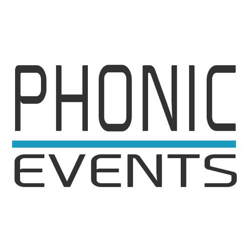 PhonicDC's avatar