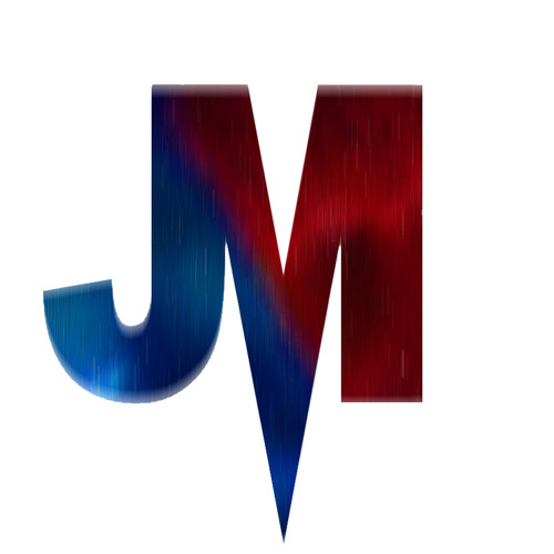 JesusMerchan's avatar