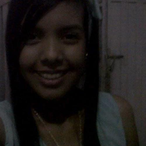 lina.are's avatar