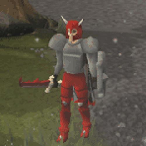 theresa ivy's avatar