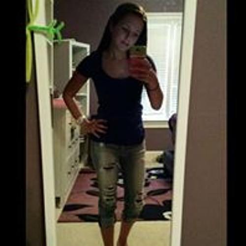 Hannah Waller 1's avatar