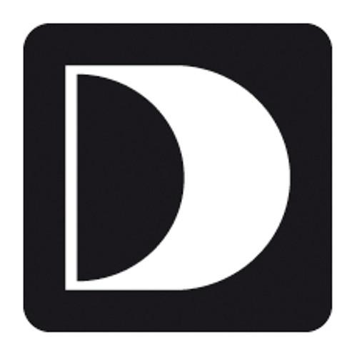 danpersaud's avatar