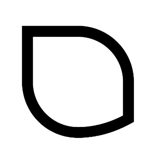 Doublem!nt's avatar