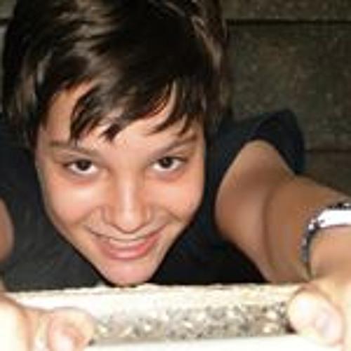 Joao Pedro 1237's avatar