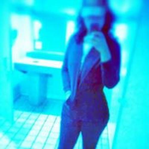 Angie Stone 8's avatar