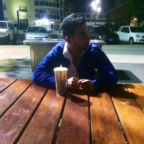 Deep S Virdi's avatar