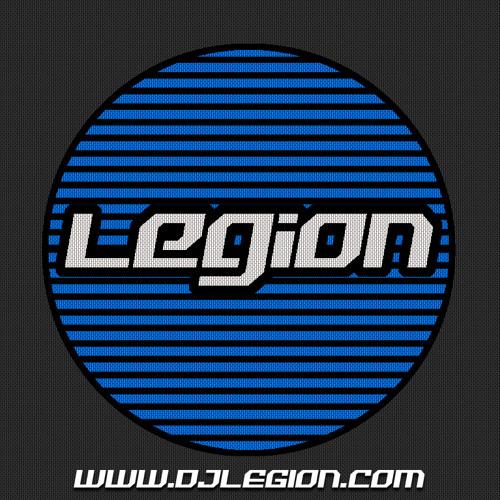 DjLegion's avatar