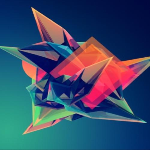 Deluffer's avatar