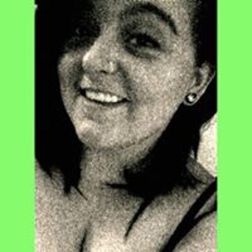Brandi Robinson 16's avatar