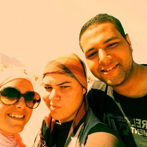 amr_moataz's avatar