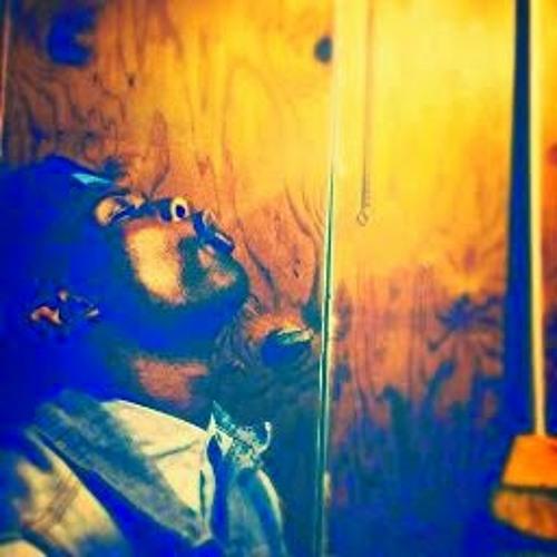 Isaiah Mack's avatar