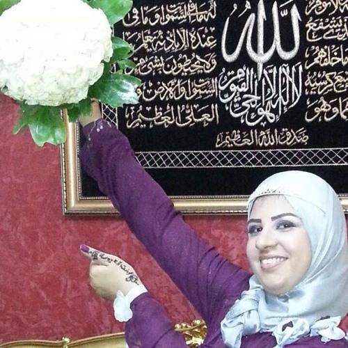 Alaa Hussien Hamza's avatar