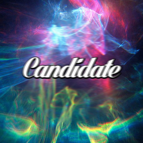 CANDIDATE's avatar