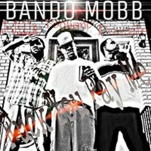 Bando Mobb ent.'s avatar