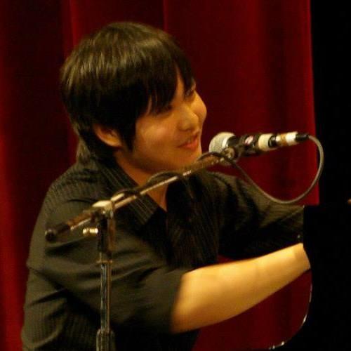 Sopon Suwannakit's avatar
