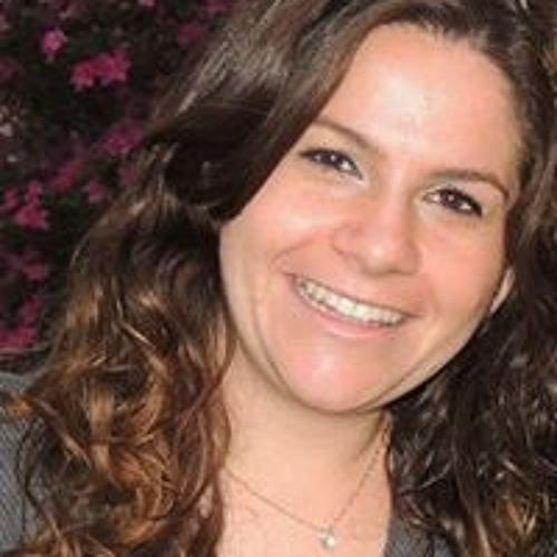 Débora Latorre's avatar
