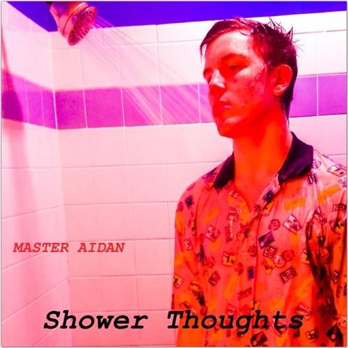 MASTER AIDAN's avatar