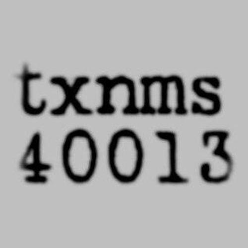 t4x0n0m13s's avatar