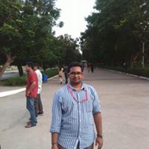 arvind96's avatar