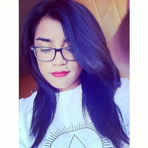 Srta Lissette's avatar