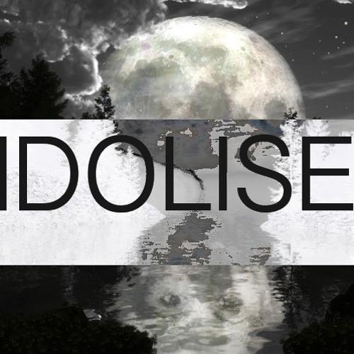 Idolise's avatar