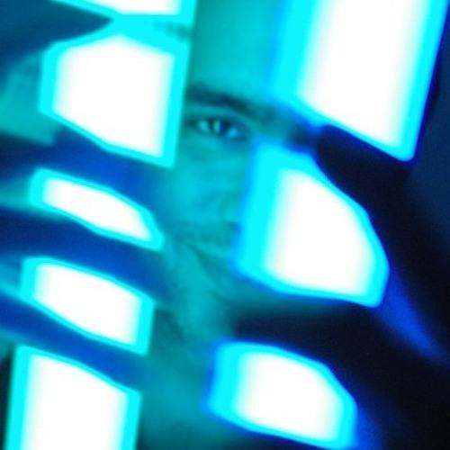 Jc picadiscos's avatar