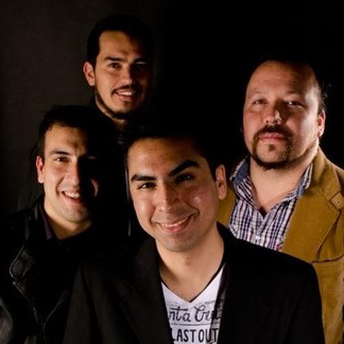 Miguel Vivanco's avatar