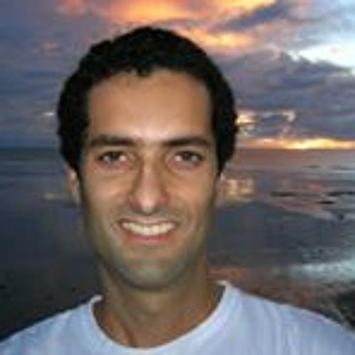 Marcelo Maia 24's avatar