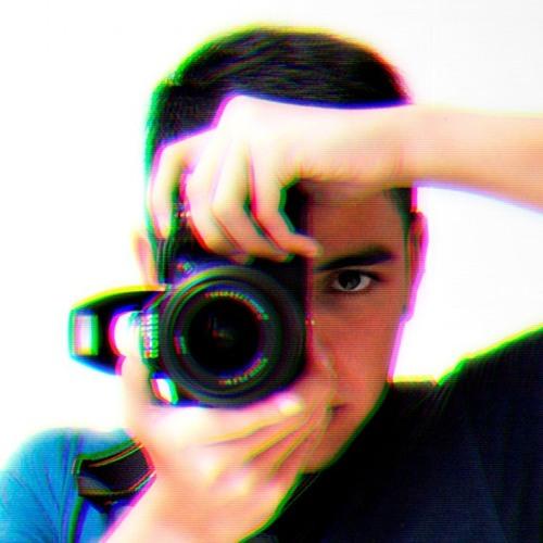 fradanbui's avatar