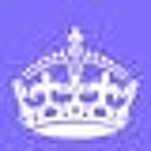 anna_299's avatar