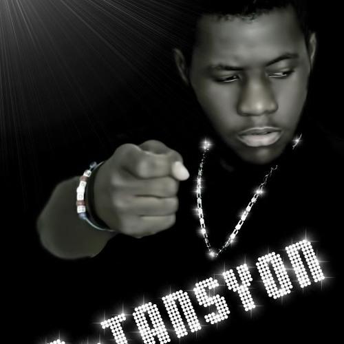 2tansyon's avatar