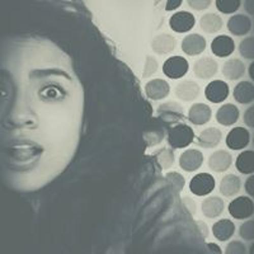 Katherine Mirella Bellido's avatar