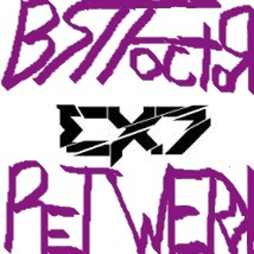 BSTFactor's avatar