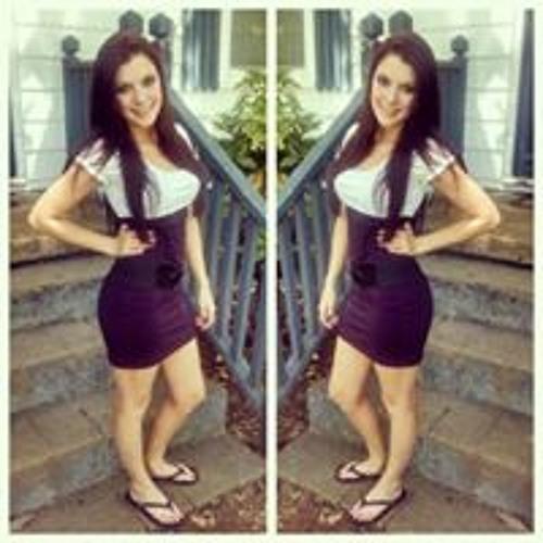 Tiffany Bryanne Currin's avatar