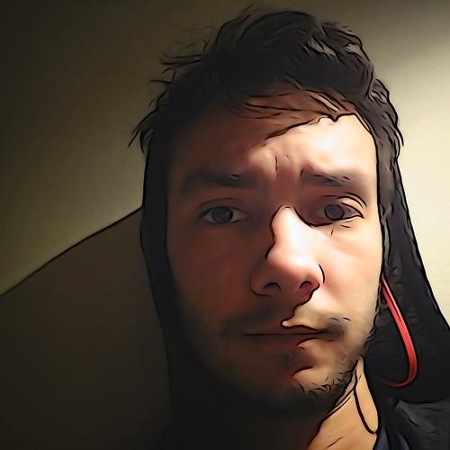 Old_Noir's avatar