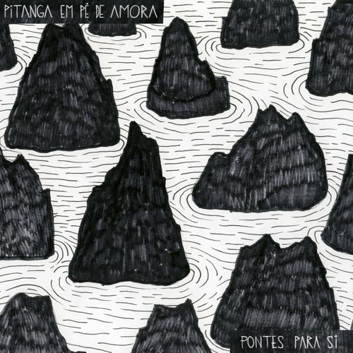 Pitanga em Pé de Amora's avatar