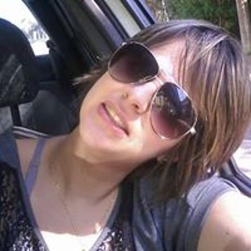 Erika Fraga 2's avatar