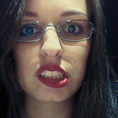 Anne Gabrielle Colen's avatar