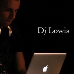 Dj Lowis
