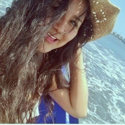 Olenka Sandoval Mariños's avatar