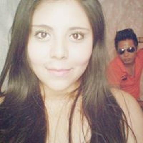 Keni Castillo Rodriguez's avatar
