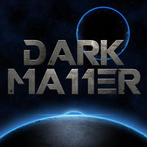 DarkMa11er's avatar
