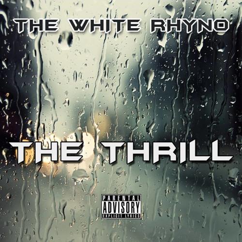 The White Rhyno's avatar