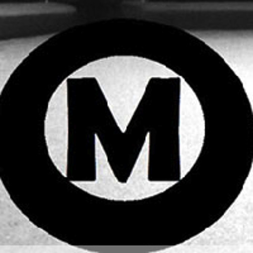 Mira [Not-so-Official]'s avatar